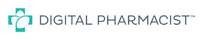Digital Pharmacist_Master_Logo_1Line