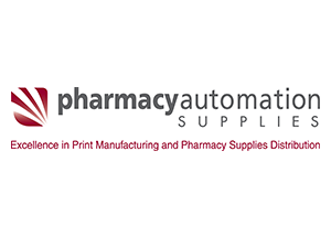 PharmacyAutomationSupplies