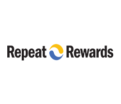 RepeatRewards