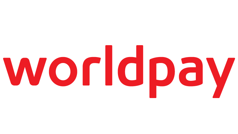 worldpay-color-logo-[Recovered]